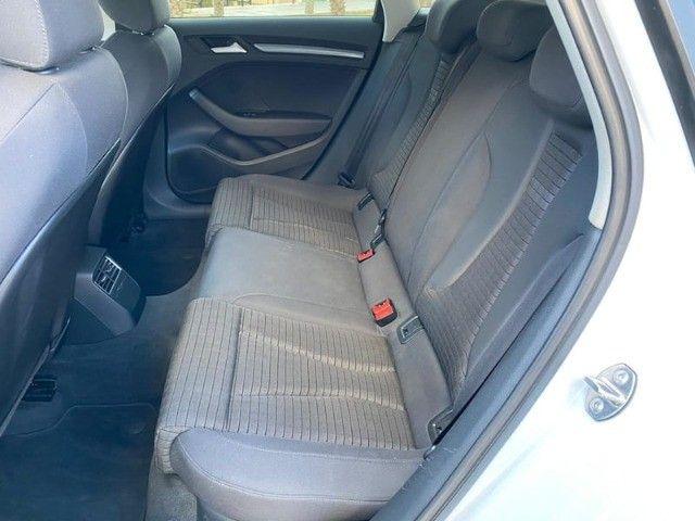 Audi A3 Sportback TFSi 1.8 Aut. - Foto 11