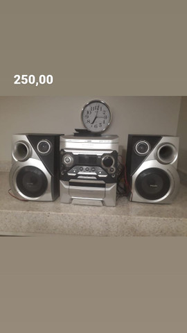 Móveis à venda - Foto 6