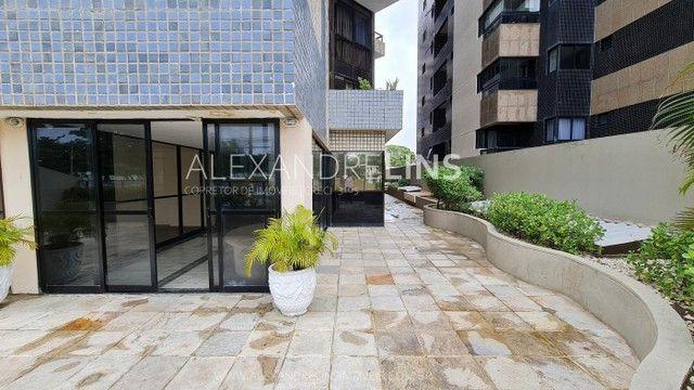 Apartamento para Venda em Maceió, Pajuçara, 2 dormitórios, 2 banheiros, 1 vaga - Foto 3