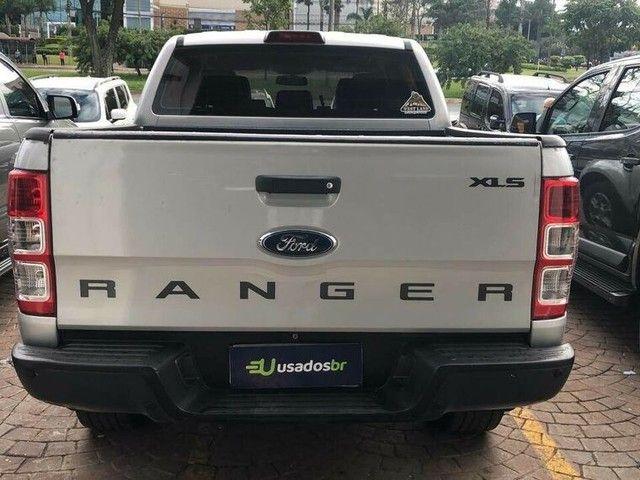 Ford Ranger Agio Carta - Foto 2