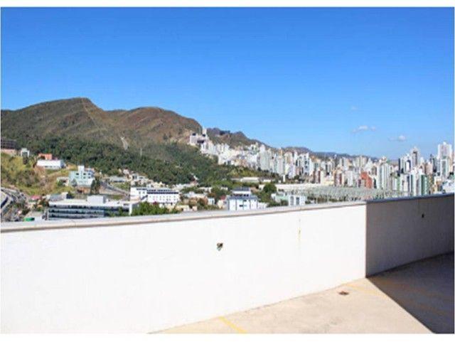 Belo Horizonte - Conjunto Comercial/sala - Estoril - Foto 4