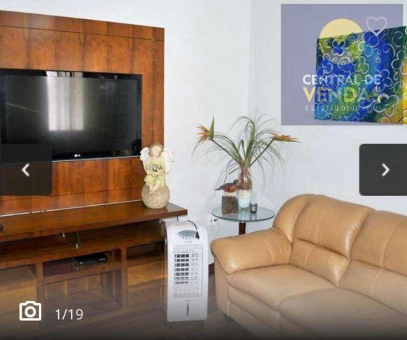 Casa à venda com 3 dormitórios em Santa amélia, Belo horizonte cod:110 - Foto 3