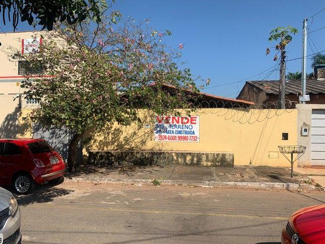 Casa a venda 4/4(1st) St. Jardim Europa - Goiânia - GO