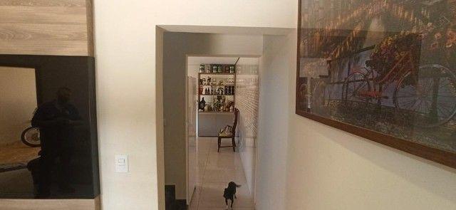 Venda   Sobrado com 264.77 m², 3 dormitório(s), 4 vaga(s). Zona 07, Maringá - Foto 10