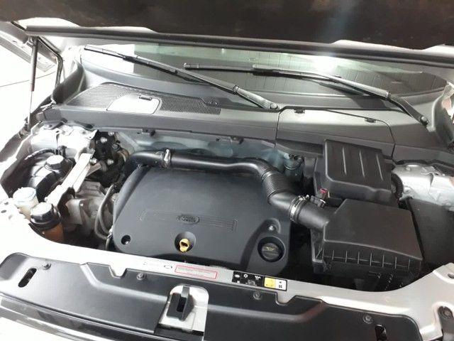 Freelander diesel se - Foto 12