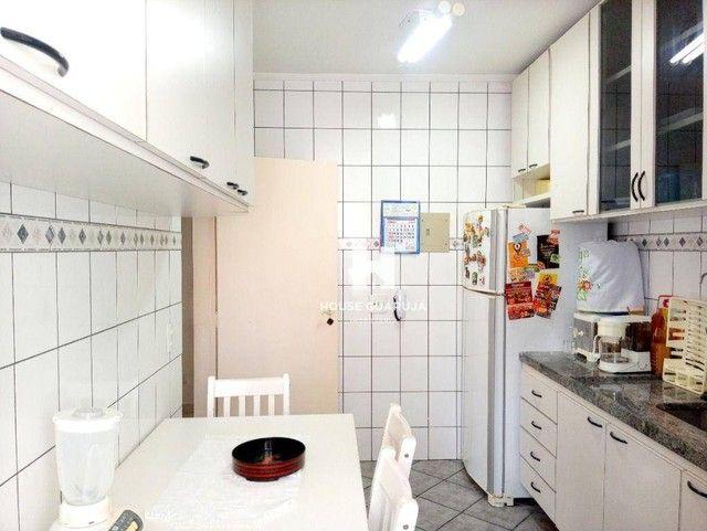 Apartamento com 2 dormitórios à venda, 68 m² por R$ 260.000,00 - Enseada - Guarujá/SP - Foto 14
