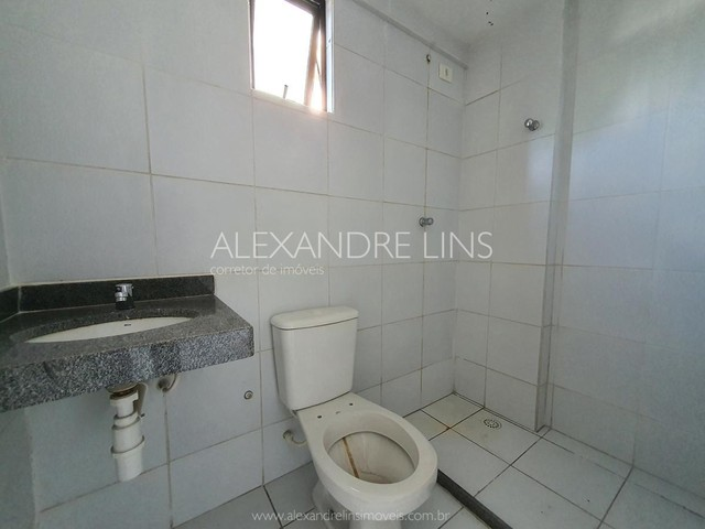 Apartamento para Venda em Maceió, Mangabeiras, 1 dormitório, 1 banheiro, 1 vaga - Foto 20