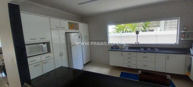 Casa à venda com 4 dormitórios em Jardim acapulco, Guarujá cod:72092 - Foto 12