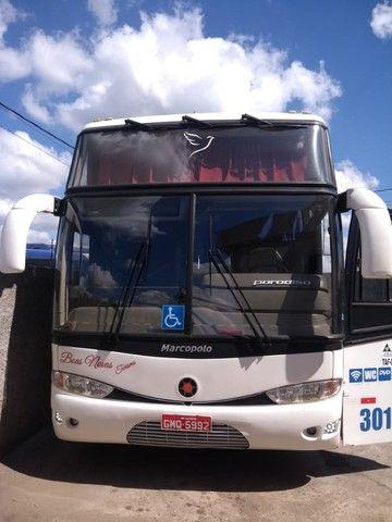 Ônibus - Foto 12