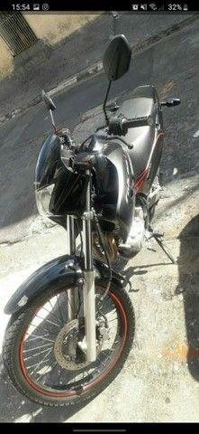 Nx Falcon 2007