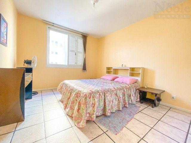 Apartamento de 03 dormitórios próximo ao Mar - Foto 17