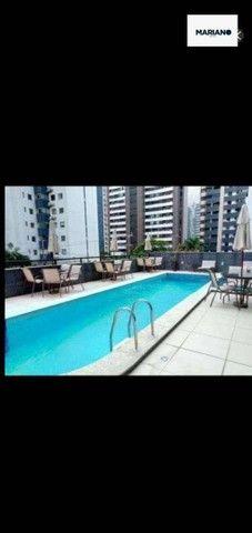 Salvador - Apartamento Padrão - Pituba - Foto 16