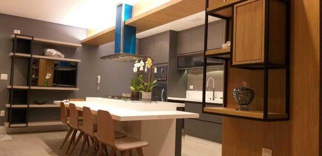 Apartamento para venda em Vila Das Jabuticabeiras de 76.00m² com 1 Quarto, 1 Suite e 1 Gar - Foto 3