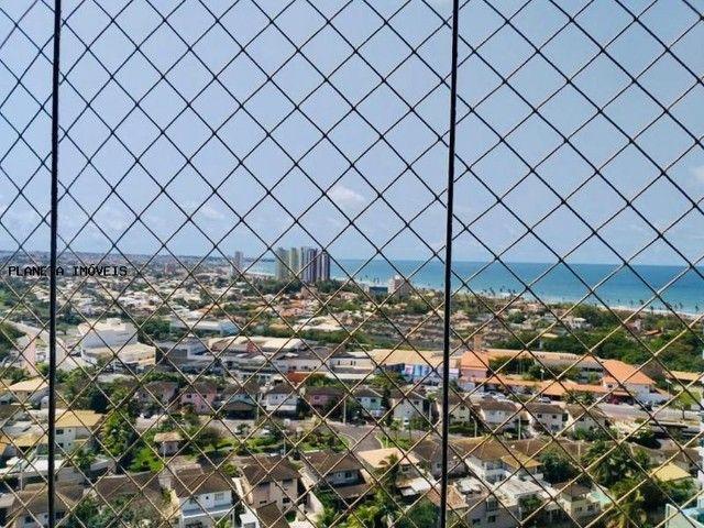 Apartamento 3 Quartos para Venda em Salvador, Patamares, 3 dormitórios, 3 suítes, 5 banhei - Foto 4