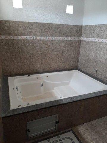 Casa Aluguel R$850 (2 andares) - Foto 5