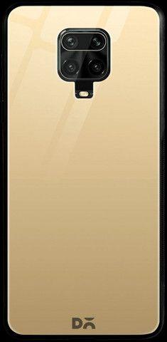 Xiaomi note9 s 128 lacrado  - Foto 4