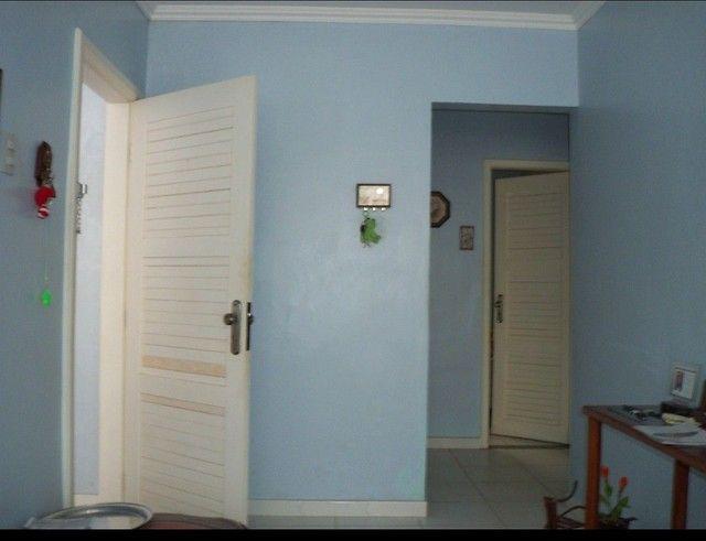 Casa em Vila, ótima casa.  - Foto 4