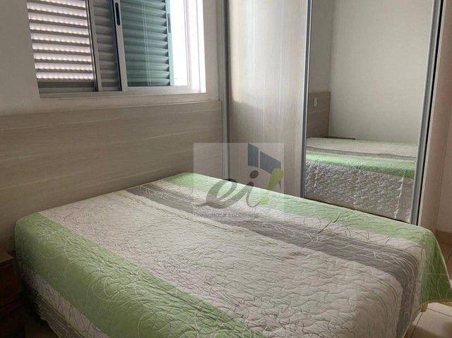 Belo Horizonte - Apartamento Padrão - Santa Rosa - Foto 6