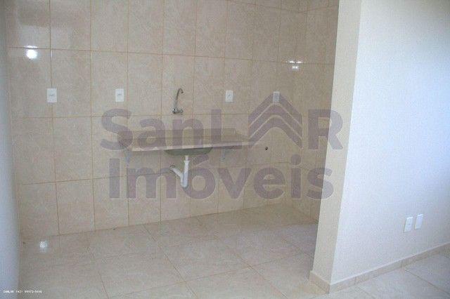 Apartamento para Venda em Ponta Grossa, Oficinas, 2 dormitórios, 1 banheiro, 1 vaga - Foto 19