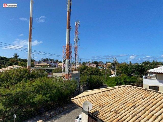 Apartamento Duplex para Venda em Praia do Forte Mata de São João-BA - 14079 - Foto 12