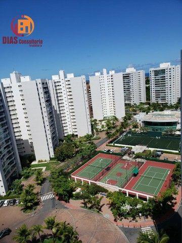Apartamento Alto Padrão à venda em Salvador/BA - Foto 17