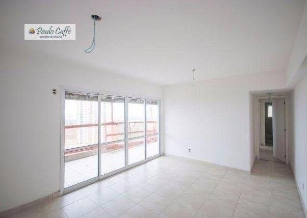 Apartamento Alto Padrão para Venda em Patamares Salvador-BA - 209 - Foto 8