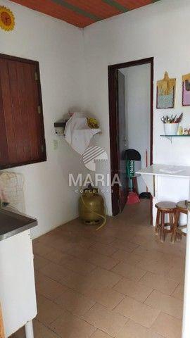 Casa solta á venda em Gravatá/PE! codigo:4024 - Foto 12