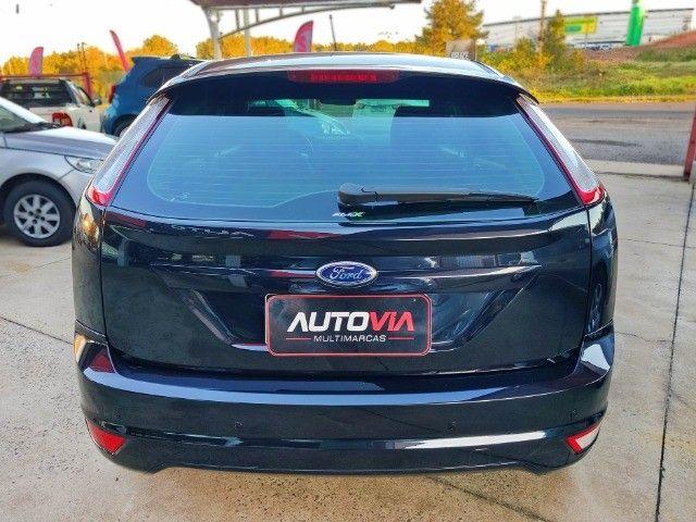 Ford Focus 1.6 GLX - 2012 - NOVO!!! - Foto 5