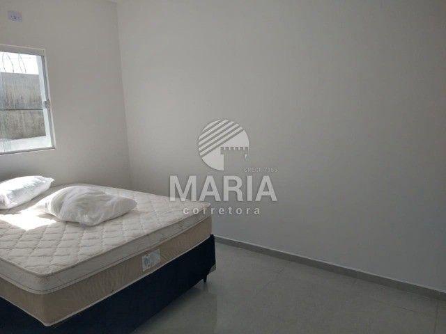 Casa à venda dentro de condomínio em Pombos/PE! codigo:4073 - Foto 6