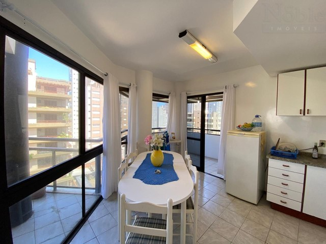 Apartamento de 3 dormitórios na Praia Grande - Foto 6