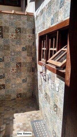 Niterói - Casa de Condomínio - Baldeador - Foto 7