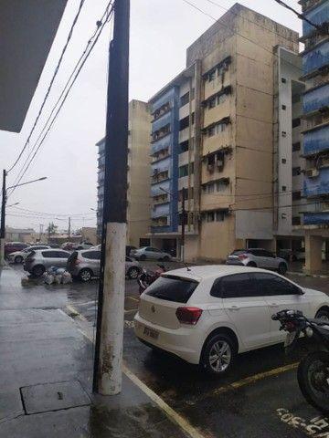 Condomínio Sky Ville Residence - Ananindeua