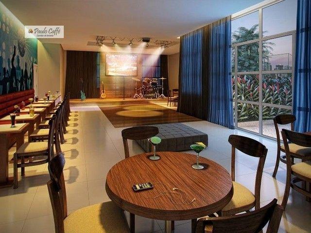 Apartamento Alto Padrão para Venda em Patamares Salvador-BA - 210 - Foto 9