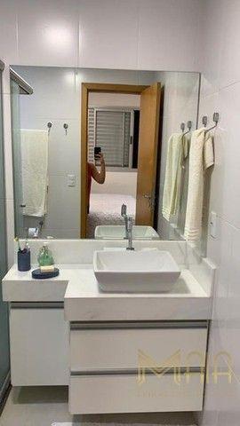Apartamento com 2 quartos no Edificio Joan Miró - Bairro Duque de Caxias II em Cuiabá - Foto 11