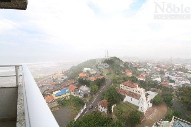 Cobertura Costa Azurra - Foto 20