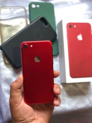iPhone 7 128 gb  - Foto 4