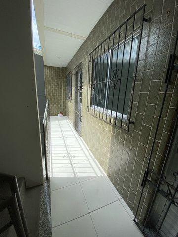 Apartamento 1 Quarto na Rui Barbosa - Foto 13