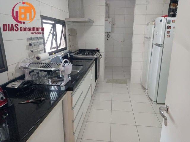 Apartamento Alto Padrão à venda em Salvador/BA - Foto 11