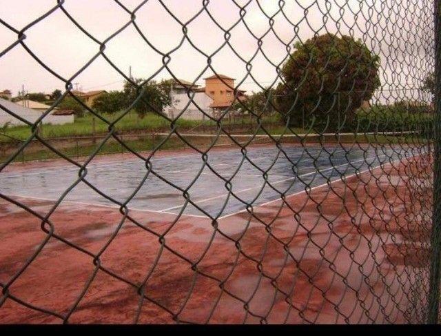 vendo terreno condominio um sonho de vida araruama - Foto 18