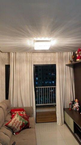 Oportunidade no Condomínio Absolutto no bairro Luzia