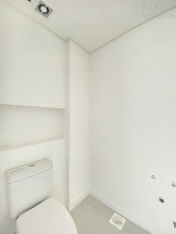Apartamento com 3 dormitórios na Prainha - Foto 9