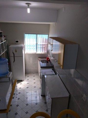 Apartamento Residencial Rosa de Saron - Foto 8