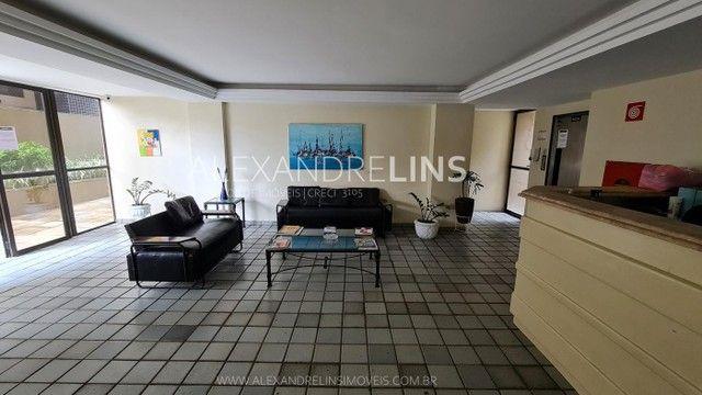 Apartamento para Venda em Maceió, Pajuçara, 2 dormitórios, 2 banheiros, 1 vaga - Foto 7