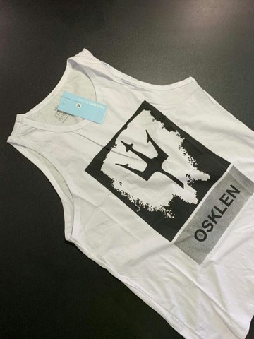 Camisetas Arpuador  - Foto 4