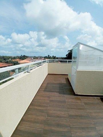 Apartamento novíssimo em Porto de Galinhas- Área urbana - Oportunidade!! - Foto 19
