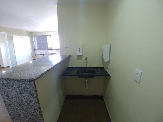 Sala à venda, 2 vagas, Espinheiro - Recife/PE - Foto 14