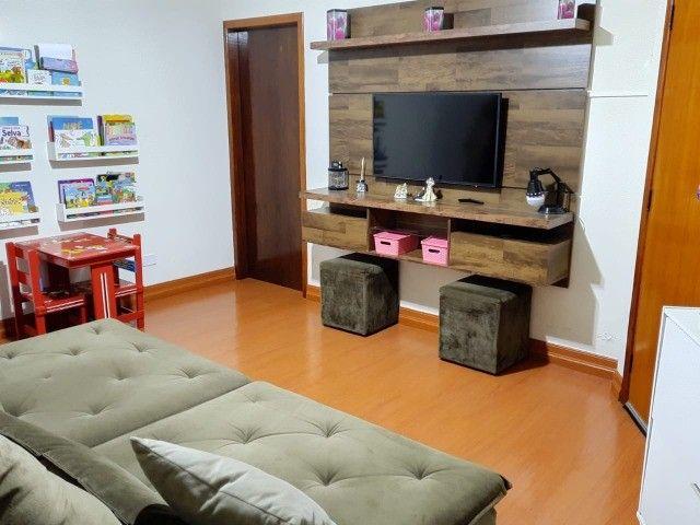 Vendo Casa - Ótima Oportunidade - Foto 4