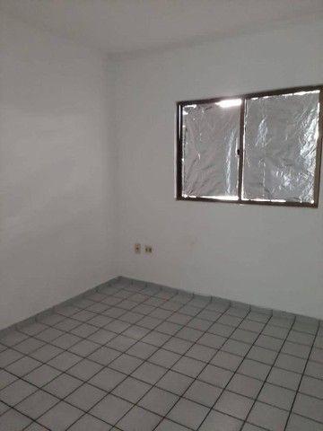 Casa Aluguel R$850 (2 andares) - Foto 8