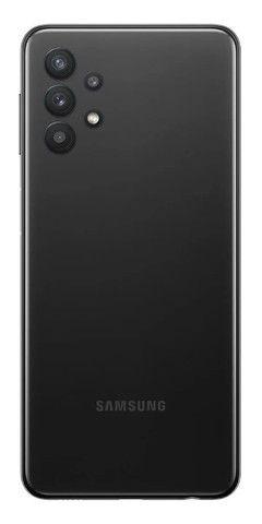 Galaxy A32 5G 128GB SM-A326B/DS - Foto 2