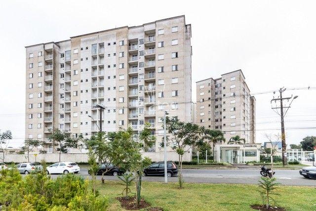 CURITIBA - Apartamento Padrão - Fanny - Foto 19